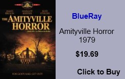 Buy Amityville 1979 Blueray