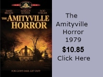 Buy Amityville Horror 1979