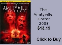 Buy Amityville Horror 2005