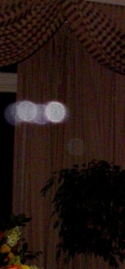 orb picture