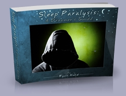 Stop Sleep Paralysis